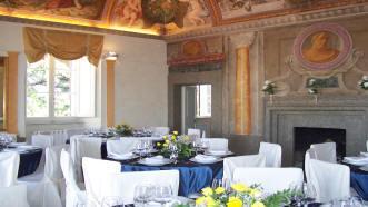 Piccole Sale Per Feste Roma : Locali per feste roma locali feste anni affitto sale per feste