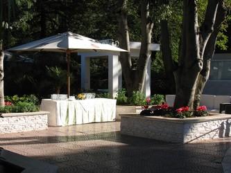Piccole Sale Per Feste : Locali per feste roma locali feste anni affitto sale per feste
